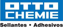 Distribuidor Autorizado de Otto-Chemie