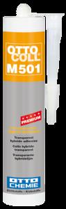 M501-ottocoll-kartusche
