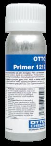 x-primer1217-260210-1