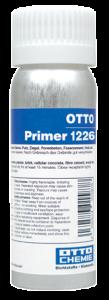 x-primer1226-260210-1