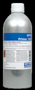x-primer1227-260210-1